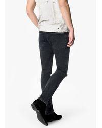 Joe's Jeans - Multicolor The Legend for Men - Lyst