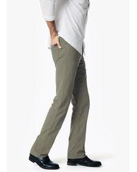 Joe's Jeans - Multicolor The Brixton for Men - Lyst