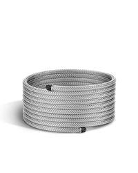 John Hardy - Metallic Classic Chain Medium Coil Bracelet - Lyst