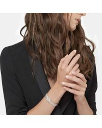 John Hardy - Multicolor Modern Chain Bracelet With Diamonds - Lyst