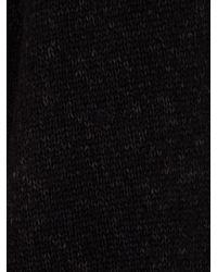 Phase Eight - Gray Maddelena Midi Cardigan - Lyst