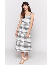 Joie - Multicolor Cabeza Dress - Lyst