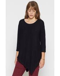Joie - Black Tammy Sweater - Lyst