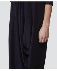 Oska | Black Jila Dress | Lyst