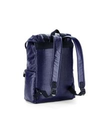 Kipling - Blue Experience Lacquer - Lyst