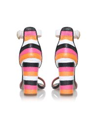 Miss Kg - Multicolor Ebony In Multi/other - Lyst