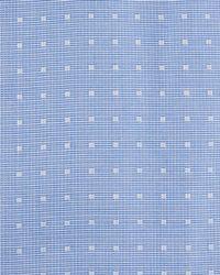 Bugatchi - Blue Dotted Dress Shirt for Men - Lyst