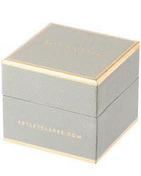 Astley Clarke - Metallic Cosmos Kula Bracelet - Lyst