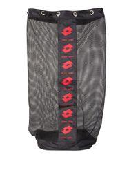 Damir Doma - Black Aaren Bag for Men - Lyst
