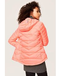 Lolë - Multicolor Emeline Packable Jacket - Lyst