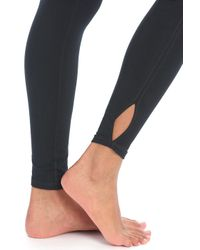 Lolë - Black Palmira Legging - Lyst