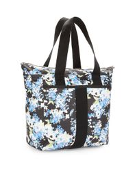 LeSportsac | Multicolor Everyday Tote | Lyst