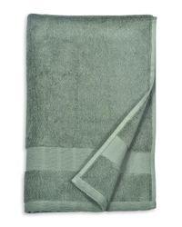 DKNY | Green Mercer Hand Towel for Men | Lyst