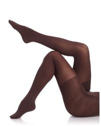 Spanx | Brown Tight End Shape Tight | Lyst