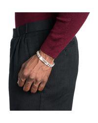 Lulu Frost - Multicolor Pursuit Bracelet for Men - Lyst