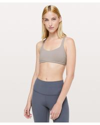 1d33f37630 lululemon athletica. Women s Free To Be Zen Bra  online Only