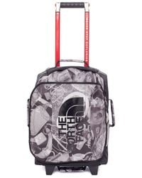 "The North Face | Black 33l Rolling Thunder 19"" Trolley for Men 