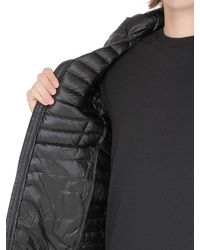 Mountain Hardwear - Black Ghost Whisperer Down Jacket for Men - Lyst