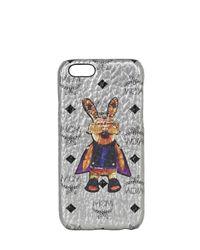 MCM   Rabbit Metallic Iphone 6 Case   Lyst