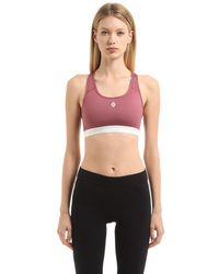 Nike   Multicolor Lab Pigalle Dri-fit Sports Bra   Lyst