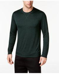 32 Degrees - Green Ultra-lux T-shirt for Men - Lyst