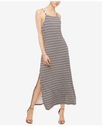 Sanctuary | Multicolor Pacifica Printed Maxi Dress | Lyst