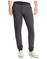 American Rag | Gray Men's Siro Jogger Pants, Only At Macy's for Men | Lyst