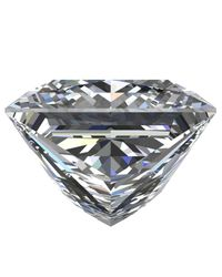 Macy's - Multicolor Gia Certified Diamond Princess (3/4 Ct. T.w.) - Lyst