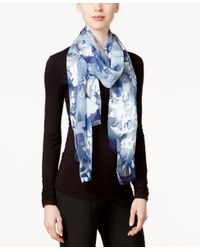 Style & Co. - Blue Only At Macy's - Lyst