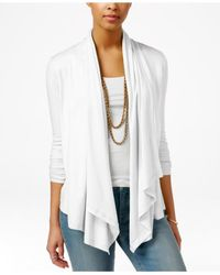 American Living | White Only At Macy's | Lyst