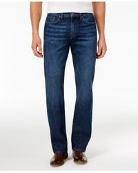 Joe's Jeans - Blue Men's Classic Drexler Jeans for Men - Lyst