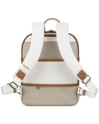 Delsey - Multicolor Chatelet Plus Backpack - Lyst