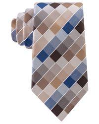 Geoffrey Beene | Multicolor New Rafalla Tie for Men | Lyst