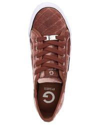 G by Guess | Multicolor Backer Sneakers for Men | Lyst