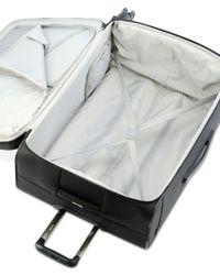 "Delsey - Black Helium Breeze 6.0 29"" Spinner Suitcase for Men - Lyst"