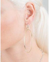Spinelli Kilcollin - Multicolor Altaire Hoop Earrings - Lyst