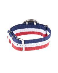 Gabriele Frantzen - Multicolor Watch Candy Bracelet - Lyst