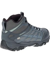 Merrell - Multicolor Moab Fst Ice+ Thermo for Men - Lyst