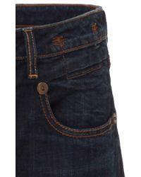 R13 - Blue Boy Skinny Jean - Lyst