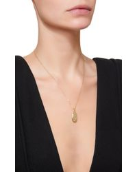 """Cvc Stones - Metallic M'o Exclusive: One-of-a-kind Alchemist V2 18"""" Necklace - Lyst"""