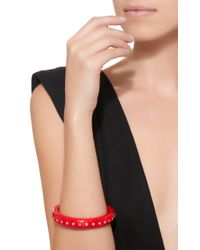 Mark Davis - Red M'o Exclusive: One-of-a-kind Evelyn - Lyst