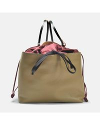 Marni - Multicolor Backpack - Lyst