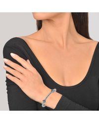 Aurelie Bidermann - Metallic Bracelet - Lyst
