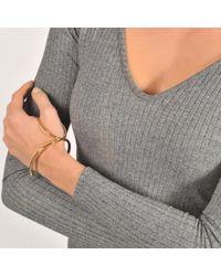 Charlotte Chesnais - Multicolor Bond Bracelet - Lyst
