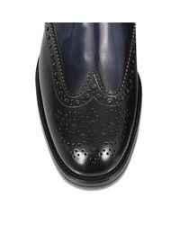 Church's - Black Ketsby Chelsea Boot - Lyst