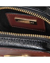 Marc Jacobs - Brown Hot Shot - Lyst
