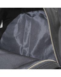 Marc Jacobs - Multicolor Julie Verhoeven Nylon Biker Backpack - Lyst
