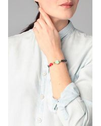 N2 - Multicolor Bracelet - Lyst
