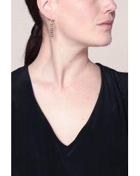 Sessun - Multicolor Earrings - Lyst