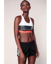 Adidas Originals | Multicolor T-shirts & Polo Shirts | Lyst
